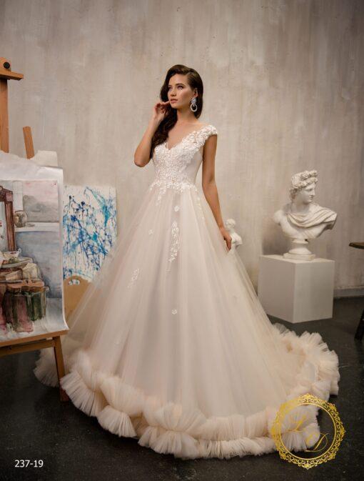 wedding-dress237-19-1