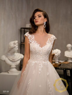 wedding-dress-237-19-2