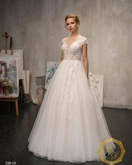 wedding-dress238-19-1