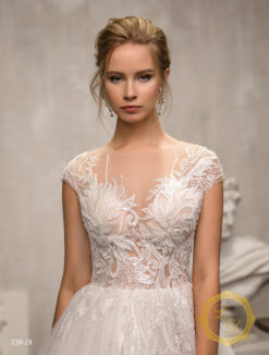 wedding-dress-238-19-2