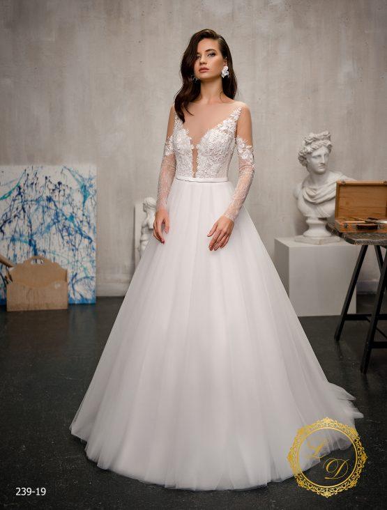 wedding-dress-239-19-1