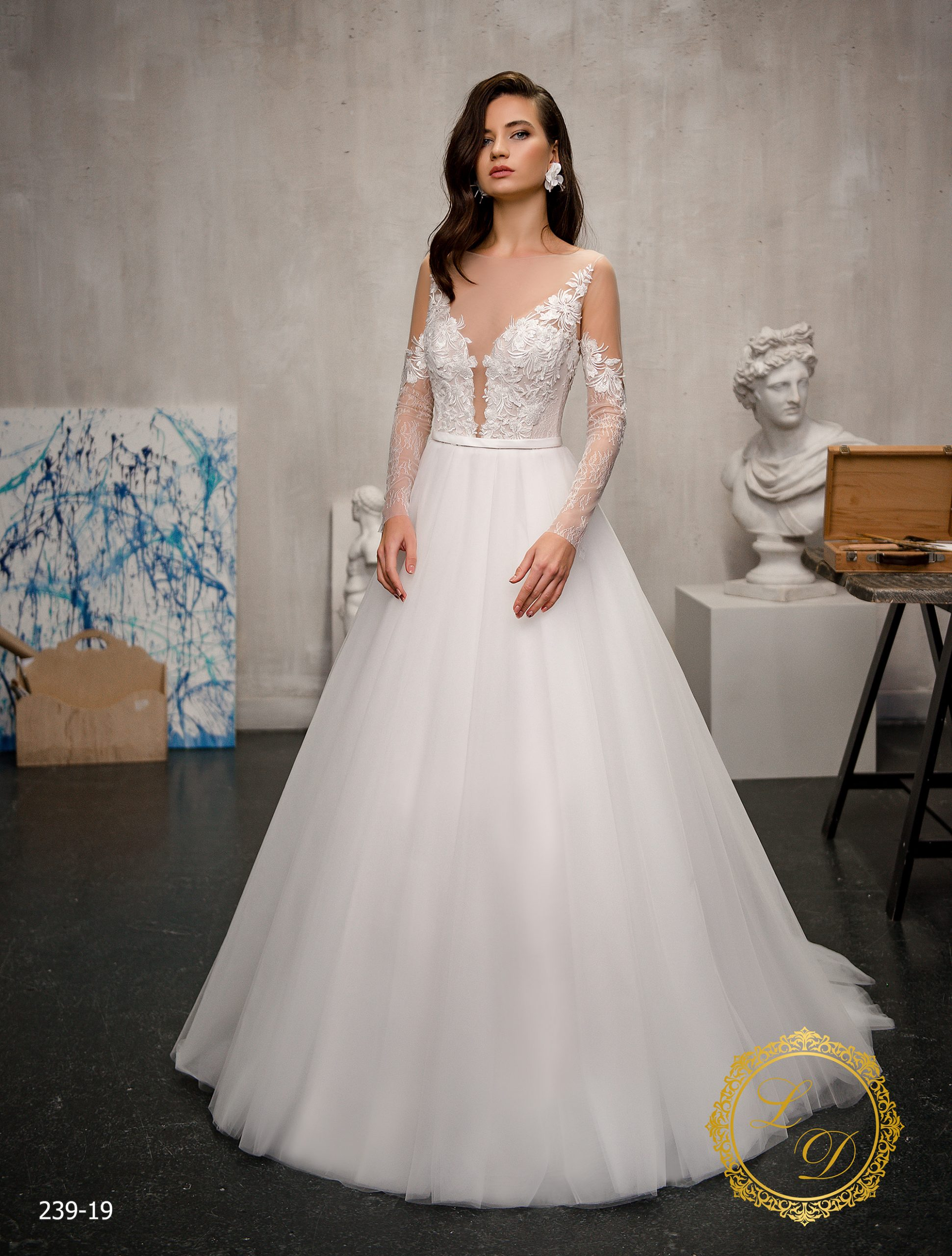 wedding-dress-239-19-1