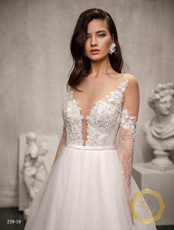 wedding-dress-239-19-2