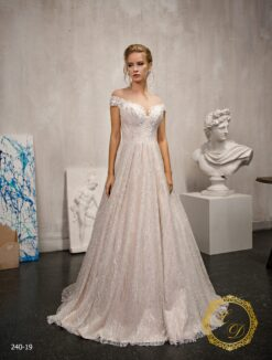 wedding-dress-240-19-1
