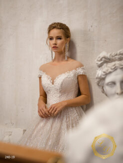 wedding-dress-240-19-2