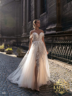 Wedding-dress-Lady-Di-521-7