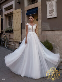 Wedding-dress-Lady-Di-525