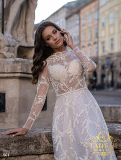 Wedding-dress-501-2
