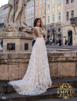 Wedding-dress-501-3