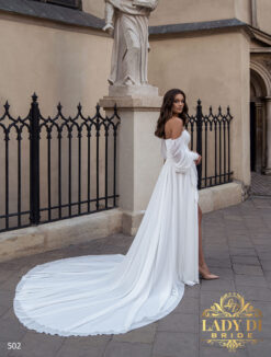 wedding-dress-502-2