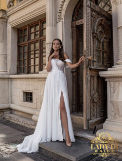 wedding-dress-503-2