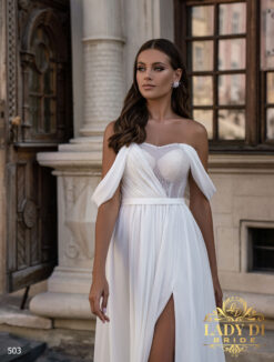 wedding-dress-503-3