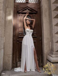 Wedding-dress-504-1