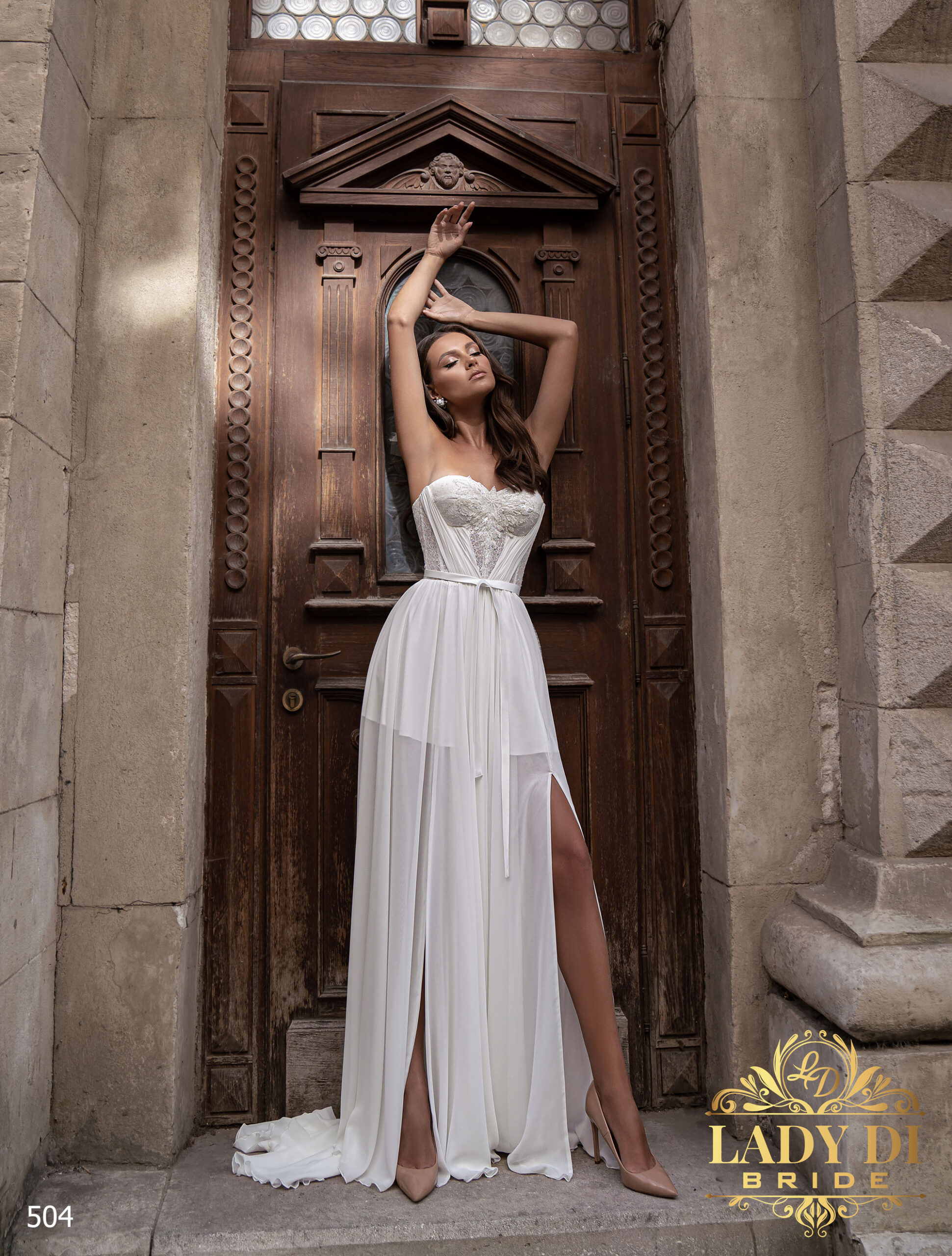 Wedding-dress-504-1