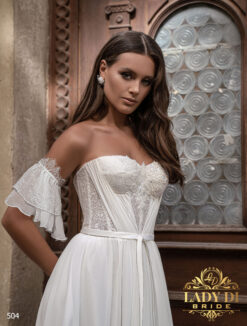 Wedding-dress-504-2