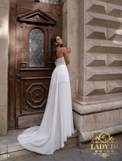 Wedding-dress-504-3