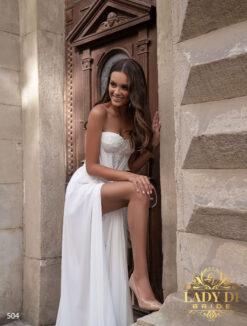 Wedding-dress-504-4