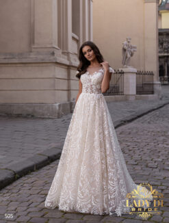 Wedding-dress-505-1