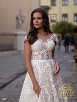 Wedding-dress-505-2