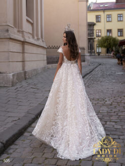 Wedding-dress-505-3
