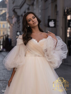 Wedding-dress-507-3