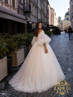 Wedding-dress-507-4