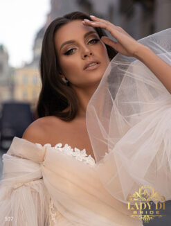 Wedding-dress-507-7