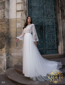 Wedding-dress-Lady-Di-512