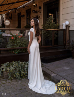 Wedding-dress-Lady-Di-513-1