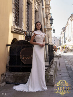Wedding-dress-Lady-Di-514-1