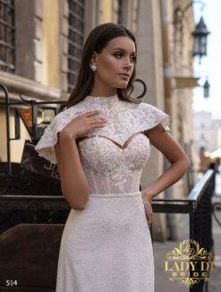 Wedding-dress-Lady-Di-514-2