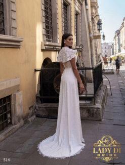 Wedding-dress-Lady-Di-514-3