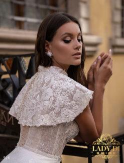 Wedding-dress-Lady-Di-514-4
