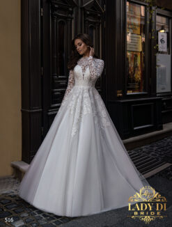 Wedding-dress-Lady-Di-516-1