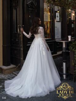 Wedding-dress-Lady-Di-516-4