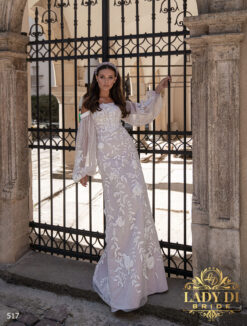 Wedding-dress-Lady-Di-517-2
