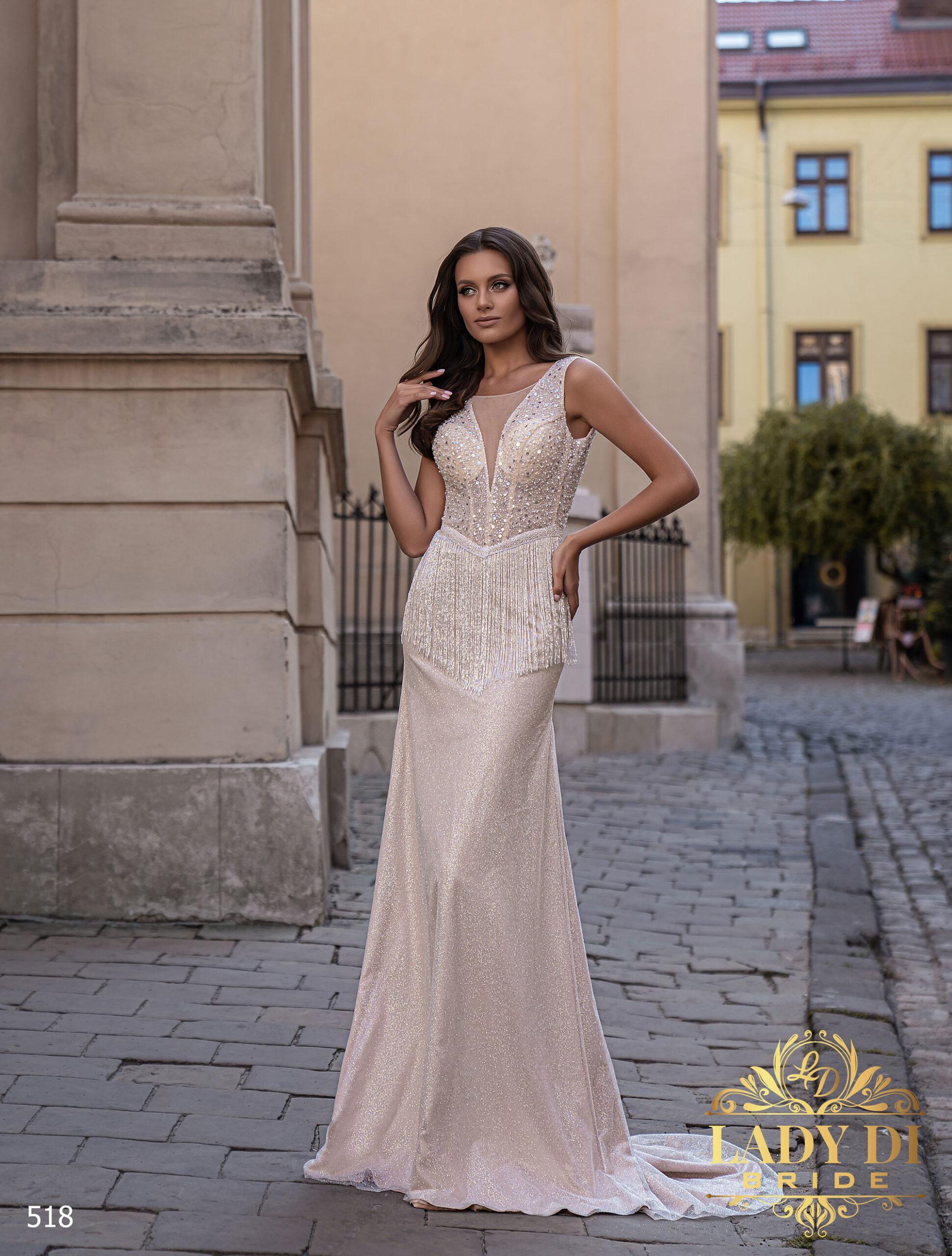 Wedding-dress-Lady-Di-518-1