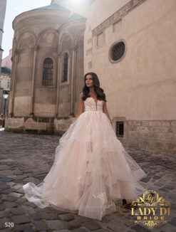 Wedding-dress-Lady-Di-520-7