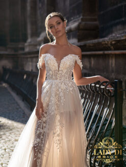 Wedding-dress-522-2