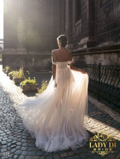 Wedding-dress-522-3