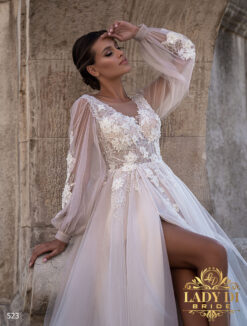 Wedding-dress-Lady-Di-523-3