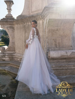 Wedding-dress-Lady-Di-523-4