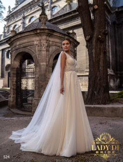 Wedding-dress-Lady-Di-524-1
