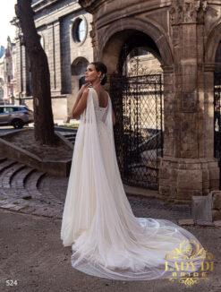 Wedding-dress-Lady-Di-524-4