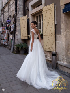Wedding-dress-Lady-Di-525-2