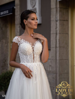 Wedding-dress-Lady-Di-525-3