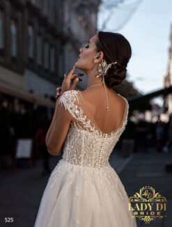 Wedding-dress-Lady-Di-525-4